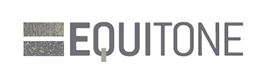 equitone.png
