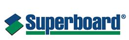 superboard.png